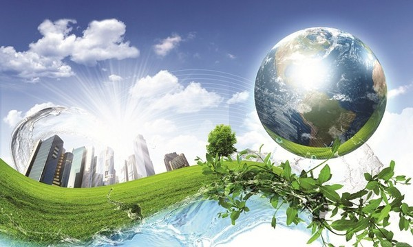 Aspect and Impact Assessment for Environment Management System Course Training